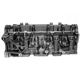 ΚΕΦΑΛΗ RENAULT - K9K 716- 1.5DCI RENAULT Εμπορια Αναταλλακτικων Αυτοκινητων