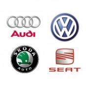 AUDI/ VW/ SEAT