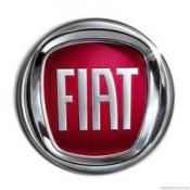 FIAT/ IVECO