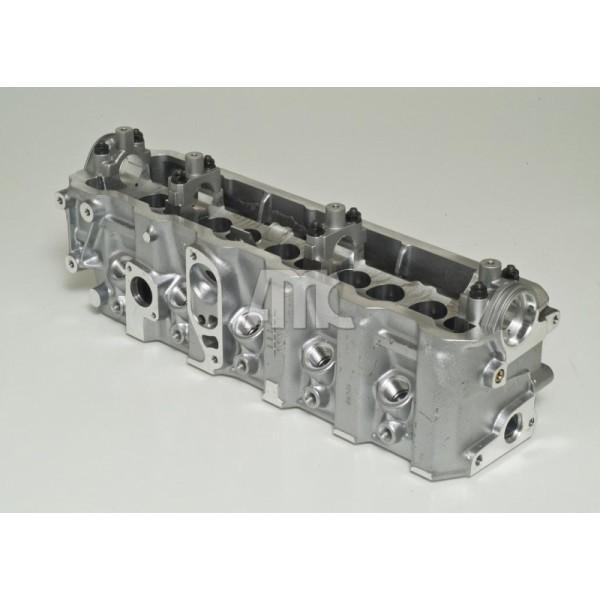 Κυλινδροκεφαλες - ΚΕΦΑΛΗ AUDI, VW - AAS, 3D - 2.4D AUDI/ VW/ SEAT Εμπορια Αναταλλακτικων Αυτοκινητων