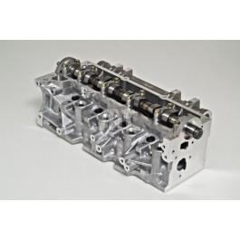 ΚΕΦΑΛΗ SUZUKI - SN415D (K9K) - 1.5DCI SUZUKI Εμπορια Αναταλλακτικων Αυτοκινητων