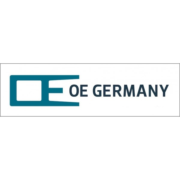 OM 906 Atego OE Εμπορια Αναταλλακτικων Αυτοκινητων