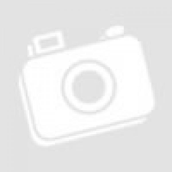 ΣΤΡΟΦΑΛΟΣ MERCEDES - OM 441  Εμπορια Αναταλλακτικων Αυτοκινητων